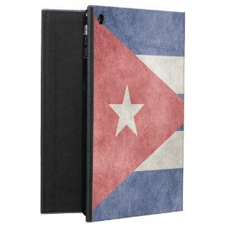 Bandera del Grunge de Cuba