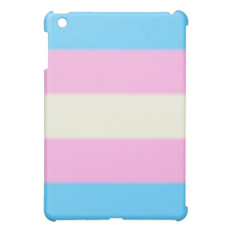 Bandera del orgullo del transexual de Falln