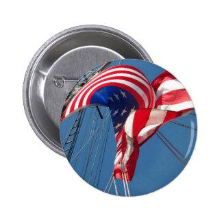Bandera del Privateer