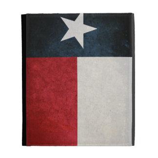 Bandera del Texan