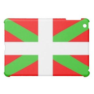 Bandera España de Pais Vascos