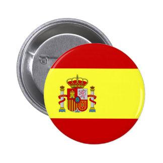 Bandera española Bandera Española