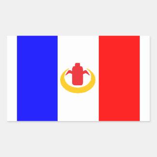 bandera harki