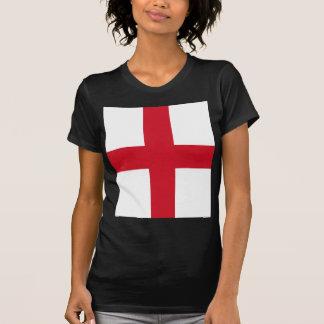 Bandera inglesa