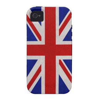 Bandera Inglesa de Inglaterra urdida