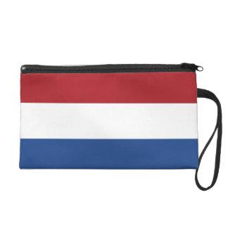 Bandera llana holandesa