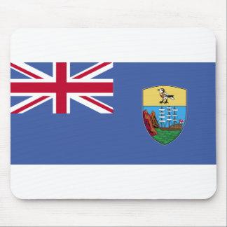 Bandera Mousepad de Santa Helena Tapetes De Raton