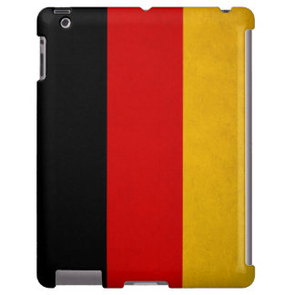 Bandera nacional alemana