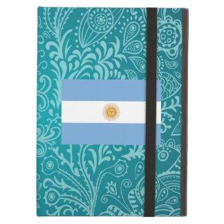Bandera nacional argentina de Argentina-01.png