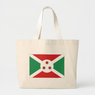 Bandera nacional de Burundi Bolsas