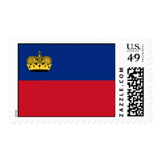 Bandera nacional de Liechtenstein Envio