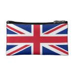 Bandera nacional de Reino Unido