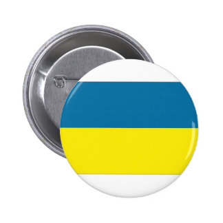 Bandera nacional de Ucrania Pins