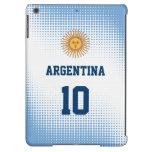 Bandera Sun de la Argentina de mayo - número de en