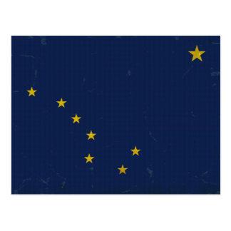 Bandera VINTAGE.png de Alaska Postal