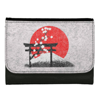 Bandera y símbolos de Japón ID153