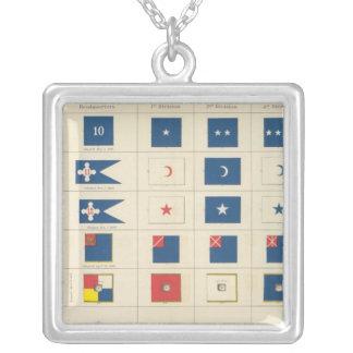 Banderas, insignias, etc grimpolas personalizadas