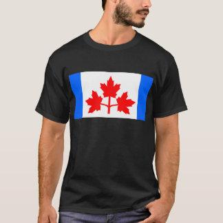 Banderín de Pearson (oferta canadiense de la Playera
