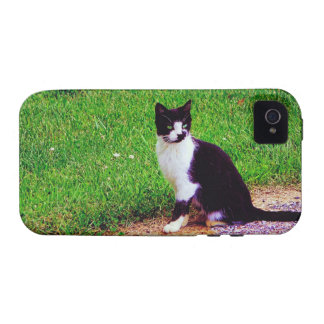 Bandido Case-Mate iPhone 4 Fundas