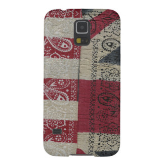 Bandit Case For Galaxy S5