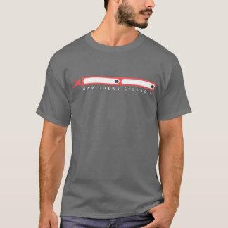 Bandit - TheWristBandit T-Shirt