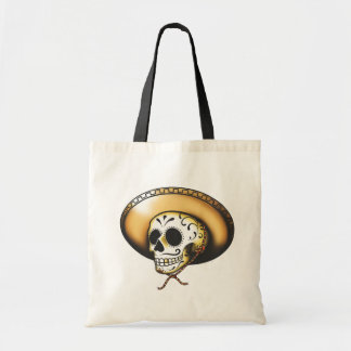 'Bandito' Bags