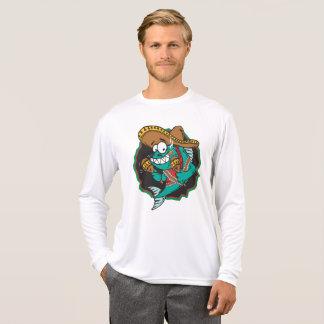 Bandito Fish T-Shirt