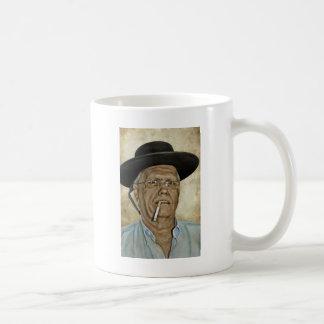 Bandito?  Gringo? Coffee Mug
