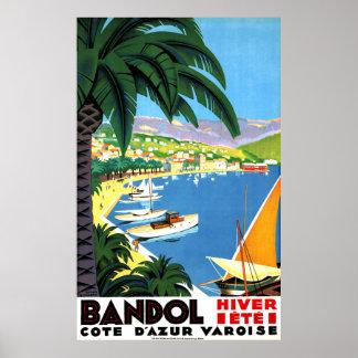 Bandol,