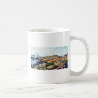 Bandon Sentinel Coffee Mug Basic White Mug