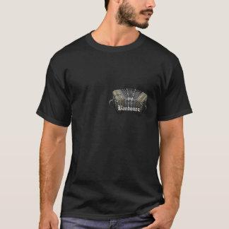 Bandoneon 2 T-Shirt