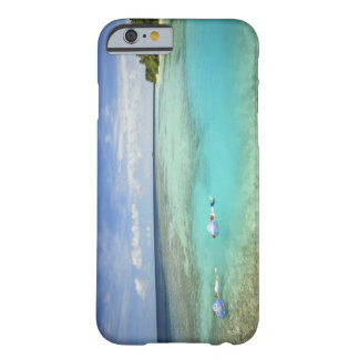 Bandos Island Resort, North Male Atoll, The Barely There iPhone 6 Case