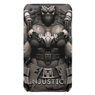 Bane Alternate iPod Touch Cases