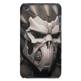 Bane Alternate - Head Barely There iPod Case
