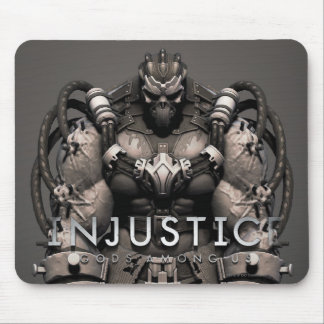 Bane Alternate Mouse Pad