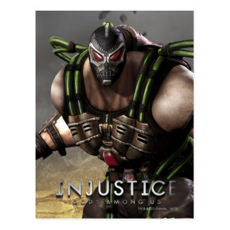 Bane Post Cards