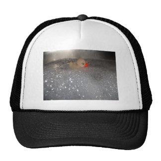 Bañera Gorras De Camionero