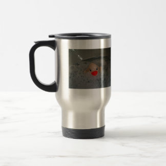 Bañera Tazas De Café