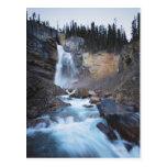 Banff, Alberta, Canada Post Cards