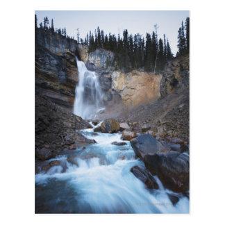 Banff, Alberta, Canadá Tarjetas Postales