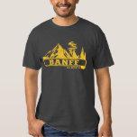 Banff Alberta Canada Tee Shirt