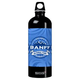Banff Liberty Water Bottle