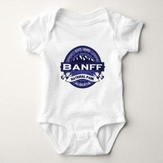Banff Midnight Tee Shirt