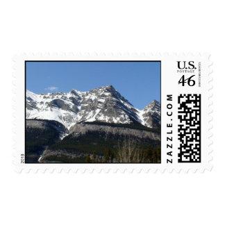 Banff Stamps