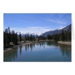 Banff Tarjeton