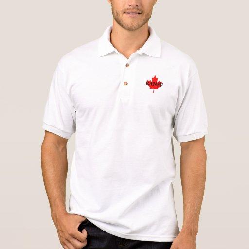 Banff Polo Shirt