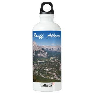Banff View SIGG Traveler 0.6L Water Bottle