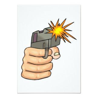 Bang Bang Card