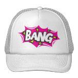 Bang Hat