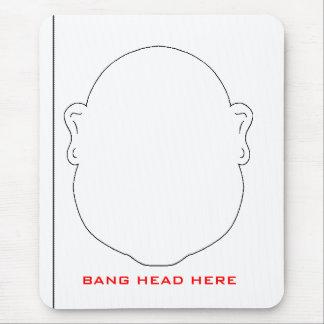 Anti Stress Kit Greeting Card Apps Directories